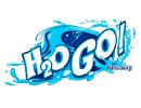 h2ogo