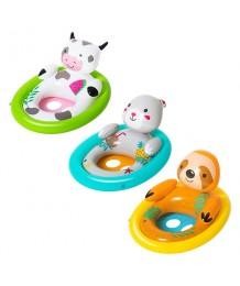 Lil' Animal Pool Float