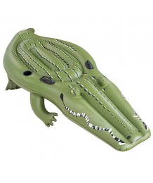 Croc Funday Jumbo Floatie