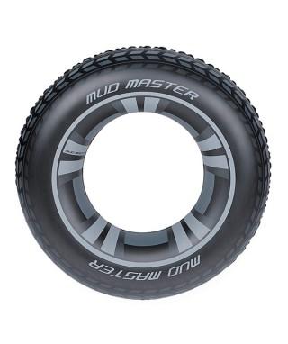 Ban Bulat Roda 91cm