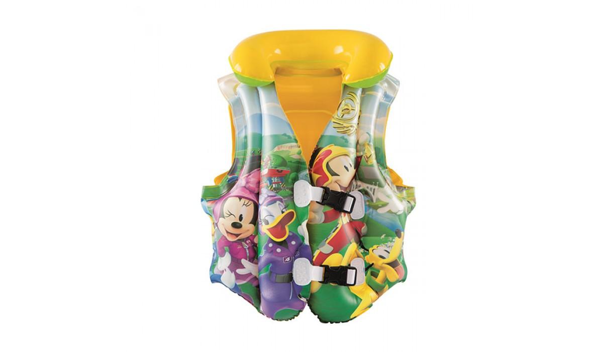 Rompi Renang Anak Mickey