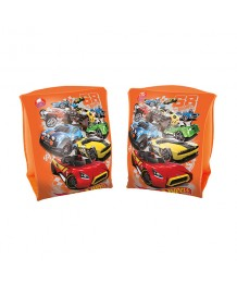 Ban Tangan Hot Wheels