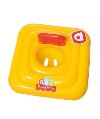 Fisher-Price Ban Apung Kotak Bayi