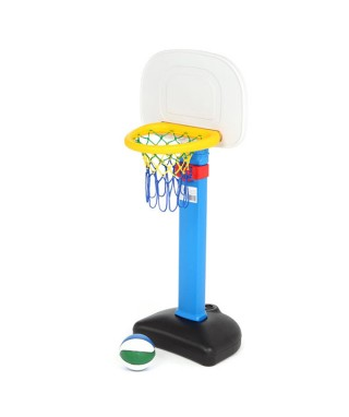 Tiang Basket Anak