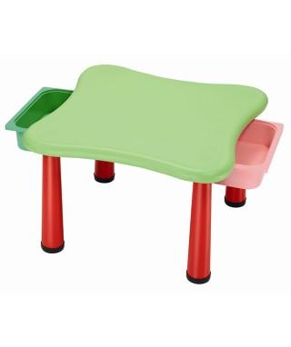 Meja Anak