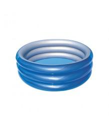 Kolam Kantong Biru Medium