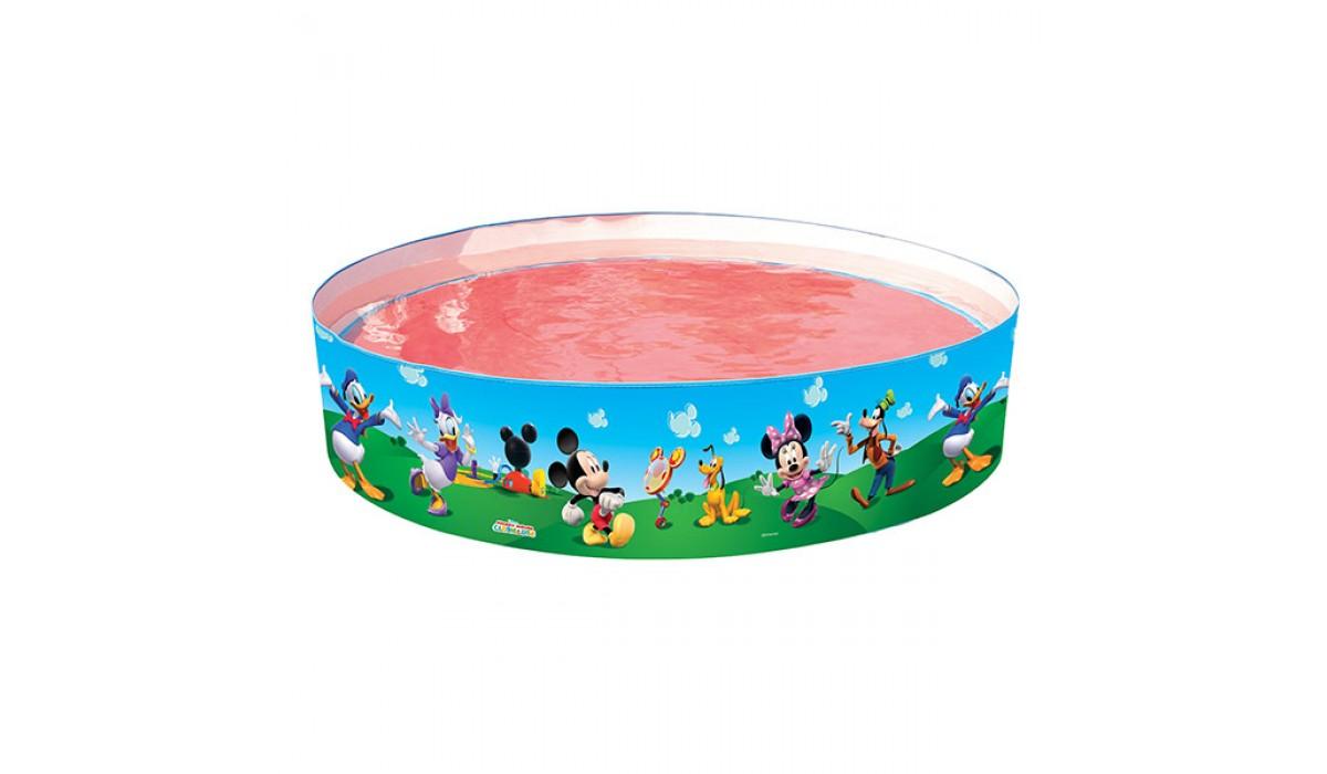 Fill 'N Fun Mickey Pool