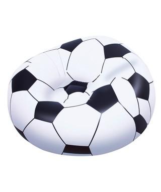 Sofa Angin Bola Sepak