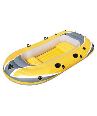 Perahu Hydro-Force Yellow Raft Big