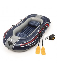 Perahu Hydro-Force Treck X2 Set