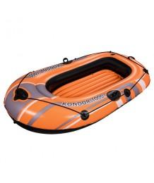 Perahu Kondor 1000