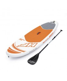 Paddle Board Aqua Journey