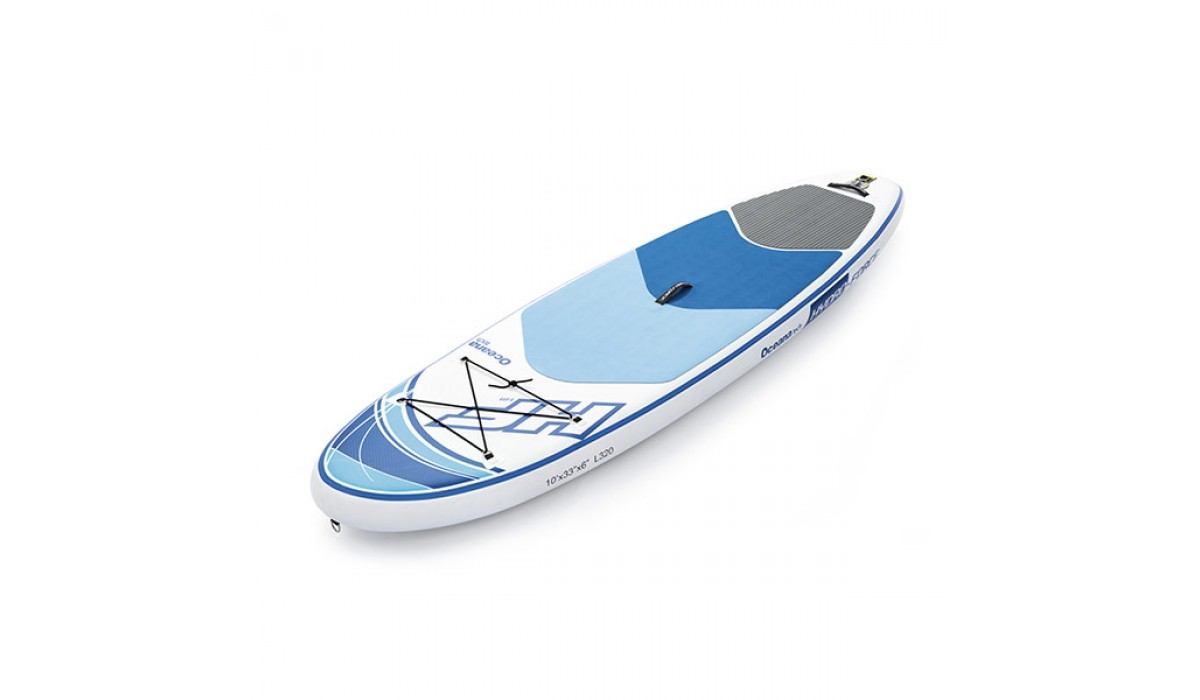 Paddle Board Oceana Tech