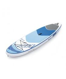 Paddle Board Oceana Tech