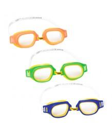 Kacamata Renang Warna 7+