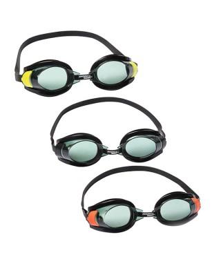 Kacamata Renang Anak 7+