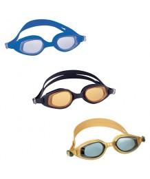Kacamata Renang Anak 7+ Accelera