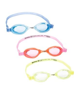 Kacamata Renang Anak Lil' Sea Scape
