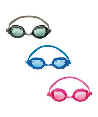 Kacamata Renang Anak 7+ Anti Fog