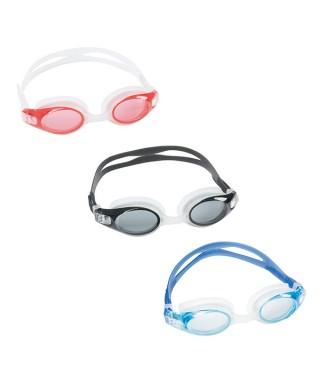 Kacamata Renang Athleta II