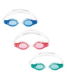 Kacamata Renang Anak Lil' Wave Goggles