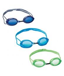 Kacamata Renang Dewasa Ocean Tide