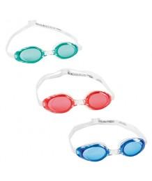 Kacamata Renang Dewasa Glide