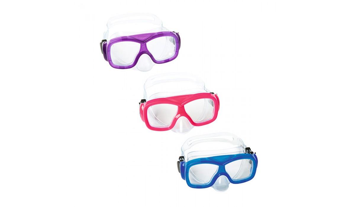 Kacamata Renang Anak Aquanaut