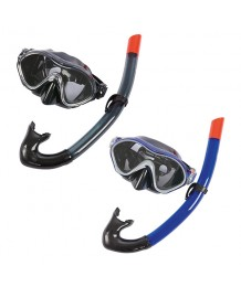Snorkel Set Aero-Form