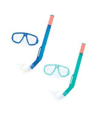 Snorkel Set Anak
