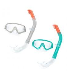 Snorkel Set Remaja