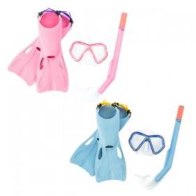Snorkel Set Galapagos