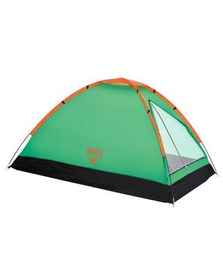 Tenda Plateau X3