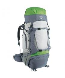 Tas Backpack Ralley