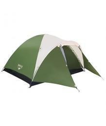 Tenda Montana X4