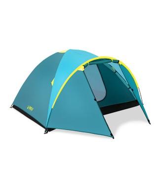 Tenda Activeridge X4